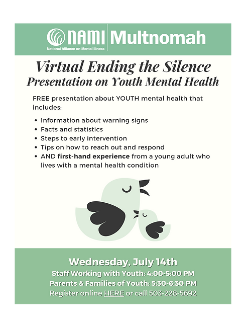 Ending the Silence Flyer PNG.png