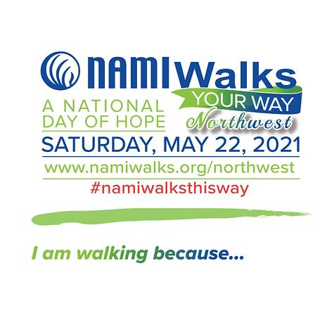 Nami National.png
