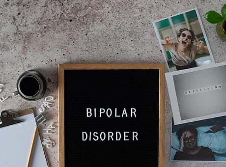 Deoression+Bipolar.png