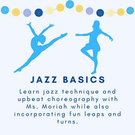 Jazz Basics.png
