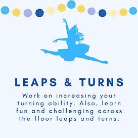 Leaps & Turns.png
