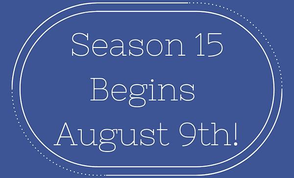 Season 14 Begins August 10th!.png