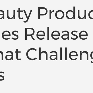 """Dove Real Beauty Productions and Shonda Rhimes Release """"Meet Kylee,"""" A New Film that Challenges Feminine Beauty Norms"""