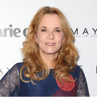 Lea Thompson To Star In New Feature Adaptation Of 'Little Women'