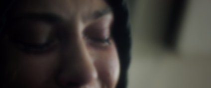 Screen Shot 2020-03-06 at 6.09.13 PM.png