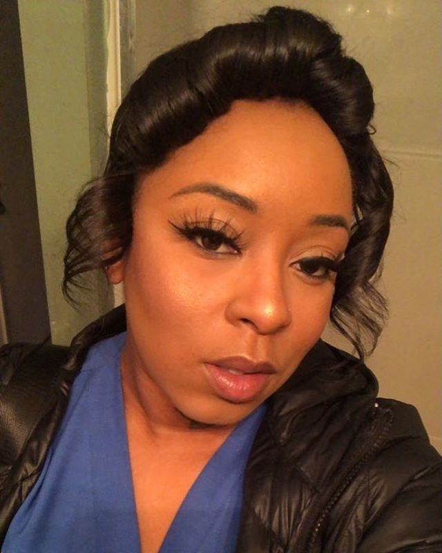 2 1 🍾__25MM Mink Lash! $10__2 for $18__#longhair #hairrible #shorthair #blackgirlsrock #blackhairdo