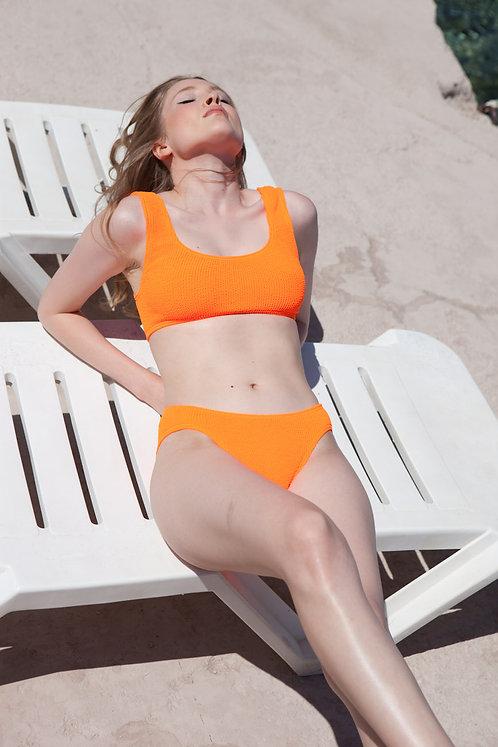 Mandarin Bikini