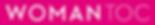 womantoc logo.png