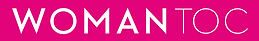 womantoc logo.png