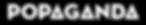 popaganda logo.png