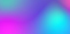 Screen Shot 2020-05-09 at 6.35.51 PM.png