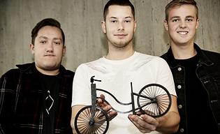 print en cykel.PNG