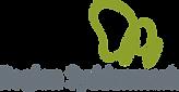 region syddanmark logo .png