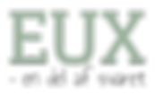EUX praktik - ansæt en elev