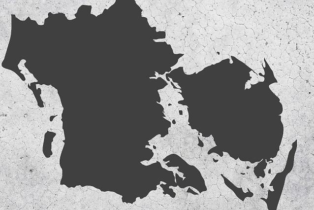 Regionskort.PNG