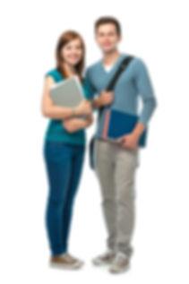 EUX praktik - En EUX elevs kompetencer