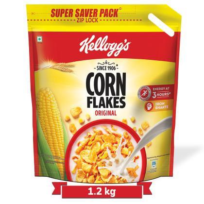 Kellogg's Corn Flakes 1.2 kg