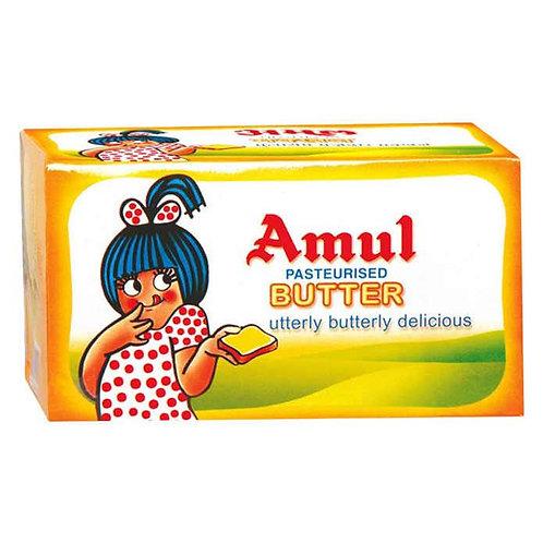 Amul Butter : 500 gms