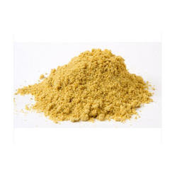 Dhania Powder Deluxe : 500 gms