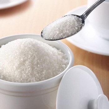 Sugar : 1 kg
