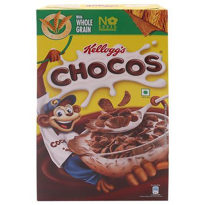 Kellogg's Chocos 700 g