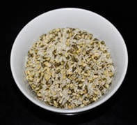 Dal - Rice Mix : 500 gms