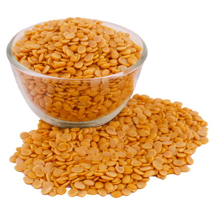Loose Toor Dal Value 1 kg