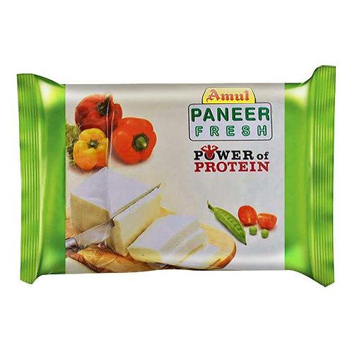 Amul Fresh Paneer : 200 gms