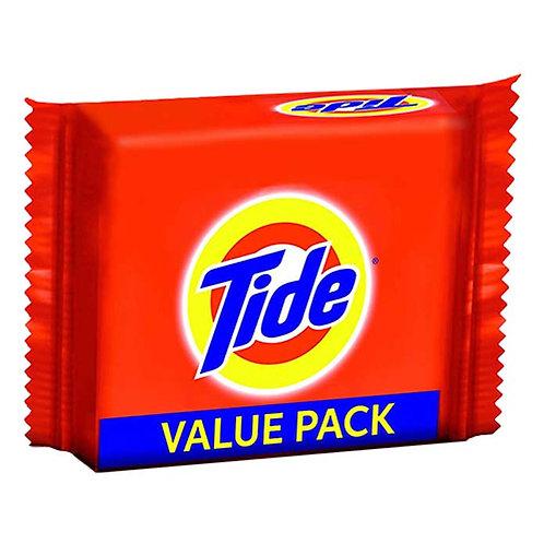 Tide Detergent Bar : 5x200 gms