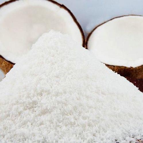Coconut Powder : 200 gms