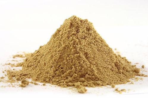 Ginger Powder : 100 gms