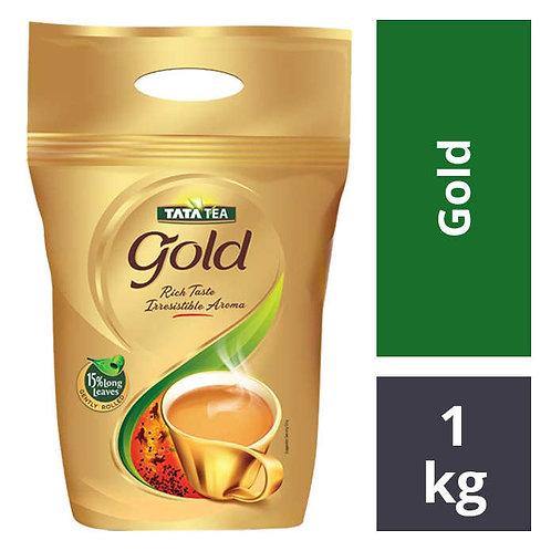 TataTea Gold 1kg
