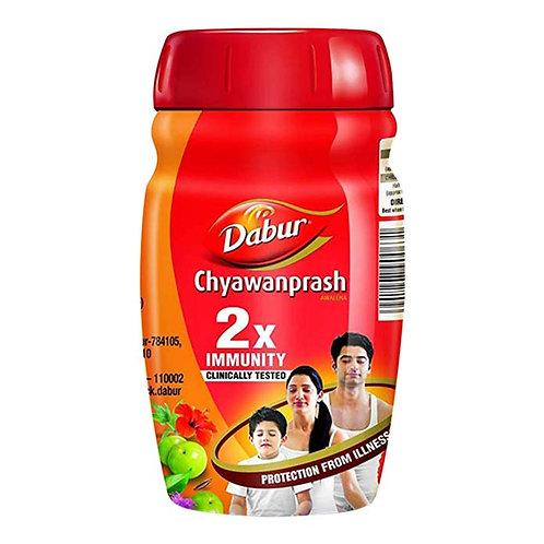 Dabur Chyawanprash Awaleha : 1 kg