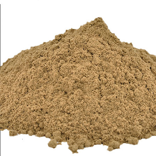 Amchur Powder : 100 gms