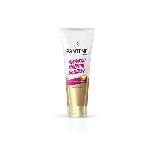 Panteen Pro-V Hair Fall Control Conditioner :175 ml