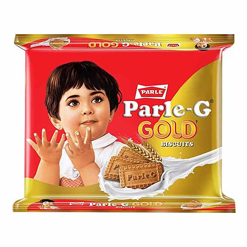 Parle-G Gold Biscuits : 1 kg