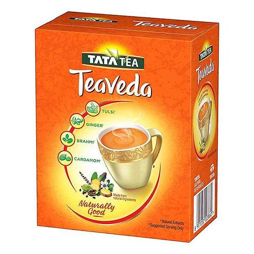 Tata Tea Teaveda:250 gm