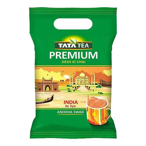 Tata Tea Premium : 1kg