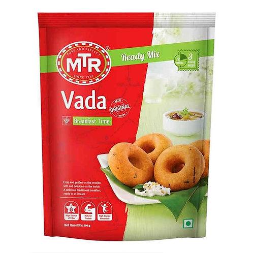 MTR Vada Mix : 500 gms