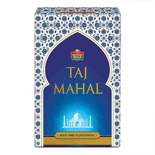 Brooke Bond Taj Mahal Tea 500mg