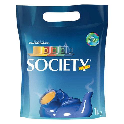 Society Tea : 1 kg
