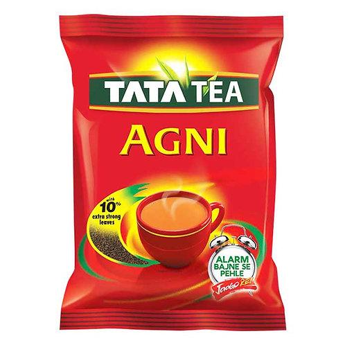 Tata Tea Agni :1kg