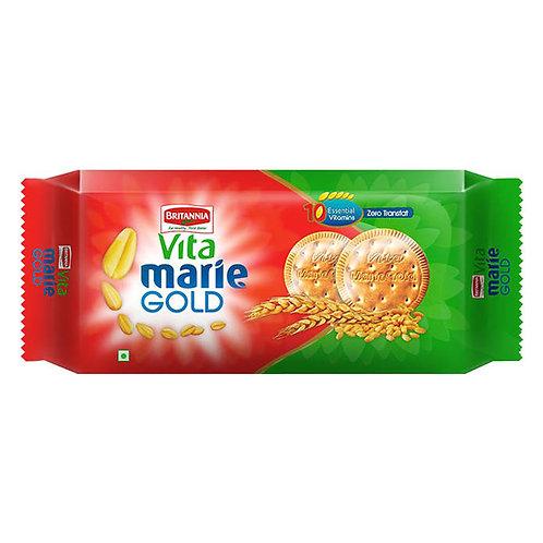 Britannia Vita Marie Gold Biscuits : 300 gms