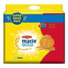 Britannia Marie Gold Biscuit : 1 kg