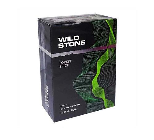 Wildstone Forest Spice Perfume : 100ml