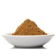 Garam Masala Powder Deluxe : 100 gms