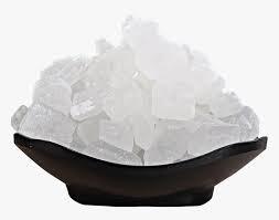 Sugar Crystals (Khadi Shakkar) : 200 gms