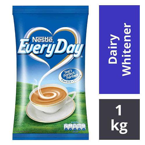 Nestlé Everyday Dairy Whitener : 1 kg