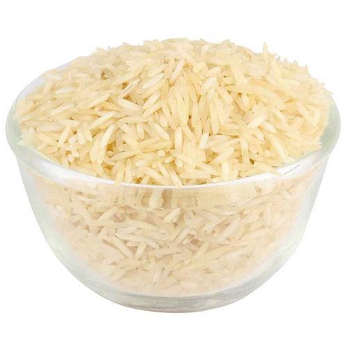 Pulav Basmati Rice : 1 kg