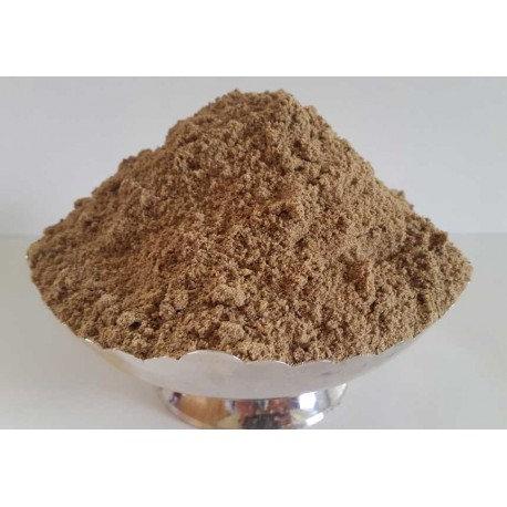 Tea Masala : 50 gms